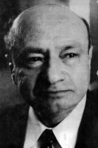 ذبیحالله منصوری